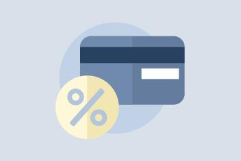 рефинансирование кредитов мфо и банков с открытыми просрочками