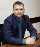 Адвокат - Дмитрий
