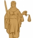 Юрист - Дамир