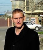 Адвокат - Олег