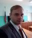 Юрист - Соколов Виталий