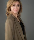 Адвокат - Ирина