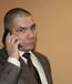 Адвокат - Сергей