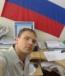 Юрист - Маков Денис Сергеевич