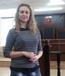 Адвокат - Юлия Анатольевна
