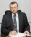 Адвокат - Столбунов Андрей