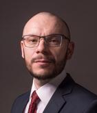 Юрист - Николай