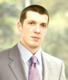 Юрист - Ярослав