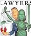 Юрист - Илья