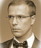 алексей синицын адвокат