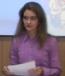 Юрист - Афонина Екатерина