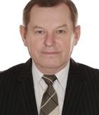 Юрист - Игорь
