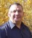 Юрист - Олег Росляков
