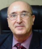 Юрист - Аркадий Шамирович