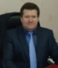 Юрист - Немов Леонид