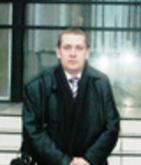 Юрист жилищное право рязань