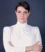 Адвокат - Ремнева Дарья