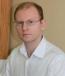Юрист - Бондарюк Дмитрий
