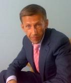 Юрист - Воробьев Олег