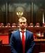 Юрист - Владислав