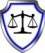 Юрист - Любовь