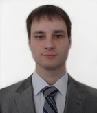 Адвокат - Кулаков Илья