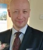 Юрист - Виталий