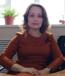 Юрист - Острецова