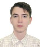 Юрист - Булыгин Макар