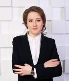 Юрист - Зоя
