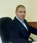 Юрист - Саченков Алексей