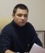 Адвокат - Чухрий Евгений
