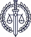 Юрист - Роман