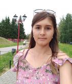 Юрист - Лилия