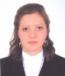 Юрист - Алёна