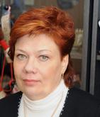 Юрист - Лариса