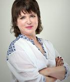 Юрист - Людмила