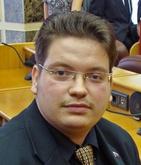 Юрист - Иван