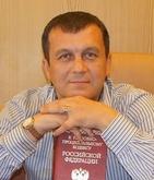 Адвокат - Владимир