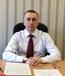 Адвокат - Боряев Андрей Александрович