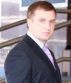 Юрист - Михаил