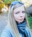 Адвокат - Евгения Витальевна