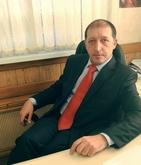 Адвокат - Альбрехт Валерий