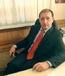 Адвокат - Валерий