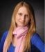 Юрист - Шабанова Мария