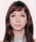Нотариус - Иванковская Алла