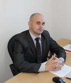 Юрист - Антон