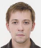 Юрист - Андрей