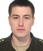 Юрист - Шалаев