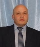 Юрист - Трошкин Алексей
